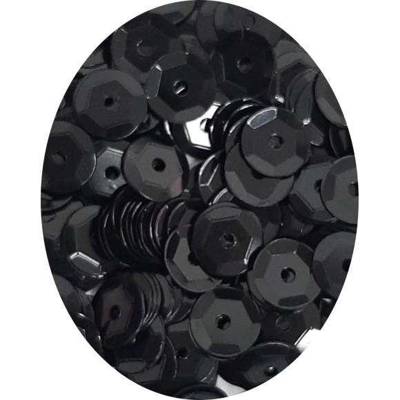 LANTEJOULA 5mm- 2 GR